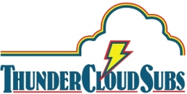 ThunderCloud-Subs21