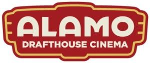 AlamoDrafthouse-NewLogo