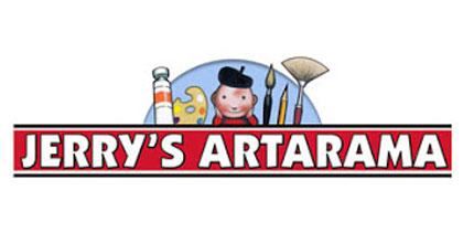 Jerrys_artarama