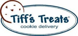 Tiffs-Treats-logo