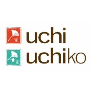 uchi-uchiko-logo
