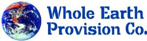 Whole_Earth_Provision_Logo1
